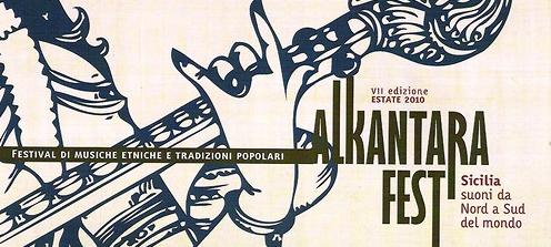 Alkantara Fest 2011