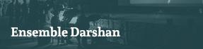 Cantante Darshan