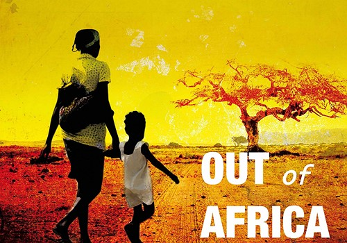 clip_Out_of_Africa_low