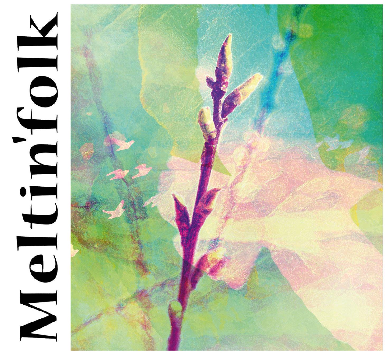 11/13 aprile – Meltin'folk, XIII edizione a Pasqua
