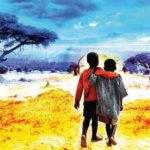 Out of Africa, II edizione