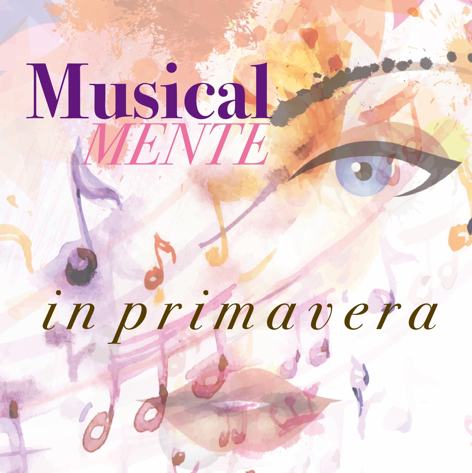 7 mag/11 giu – MUSICALMENTE IN PRIVAMERA