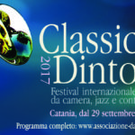 Classica & Dintorni 2017