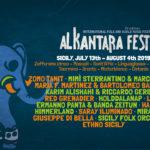 Alkantara 2019