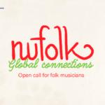 Banner call - Nufolk