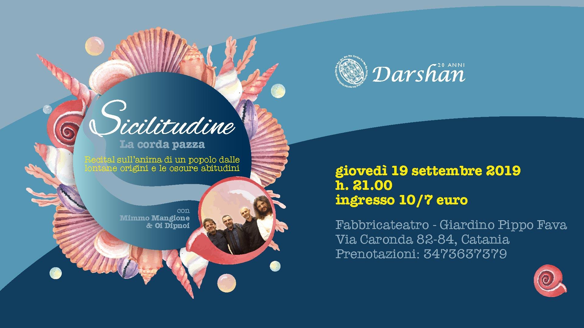 Evento-Facebook