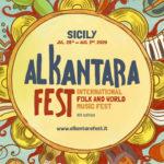 banner-alkantara2020